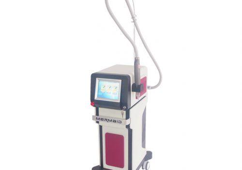 may laser c carbon kimtech